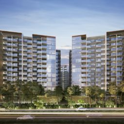 https://www.kentridge-hill-residences.sg/wp-content/uploads/2018/10/affinity-at-serangoon.jpg