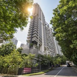 https://www.kentridge-hill-residences.sg/wp-content/uploads/2018/10/devonshire-residences.jpg