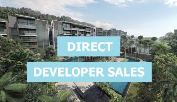 kent-ridge-hill-residences-club-house-direct-developer-sales-singapore