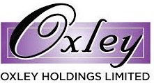 kent-ridge-hill-residences-developer-oxley-holdings-singapore2
