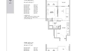 kent-ridge-hill-residences-floor-plan-1-bedroom-study-as1a-singapore
