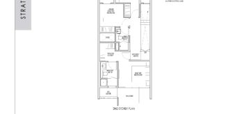 kent-ridge-hill-residences-floor-plan-strata-terrace-2nd-storey-t1a-singapore