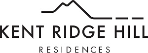 kent-ridge-hill-residences-logo-singapore
