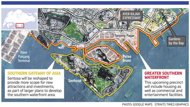 plans-under-way-to-reshape-sentosa-brani-1-d