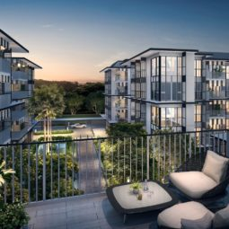 https://www.kentridge-hill-residences.sg/wp-content/uploads/2018/10/the-verandah-residences.jpg
