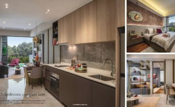 kent-ridge-hill-residences-singapore-2-bedroom-compact