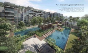 kent-ridge-hill-residences-singapore-club-house
