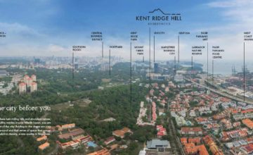 kent-ridge-hill-residences-singapore-nature-sea-city