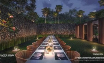 kent-ridge-hill-residences-singapore-waterside-banquet